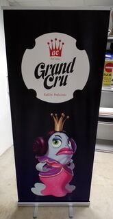 Kuvateline Grand Cru