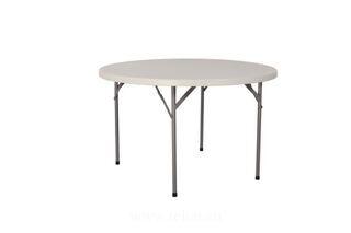 Table 120 cm ja kõrgus74 cm